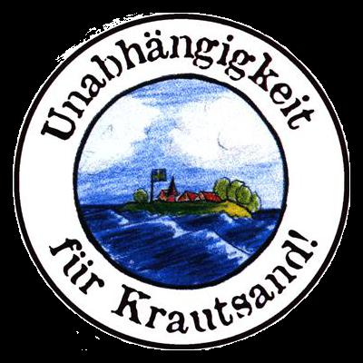Elbinsel Krautsand